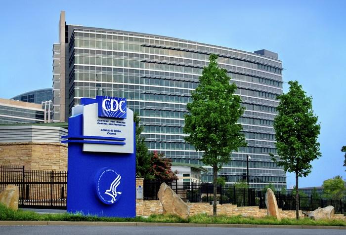 op-heterdaad-betrapt:-cdc-wijzigt-testdrempels-om-nieuwe-covid-gevallen-onder-gevaccineerden-vrijwel-te-elimineren-–-dissidentnl