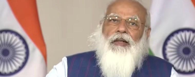india:-er-bestaat-niet-zoiets-als-een-indiase-coronavariant