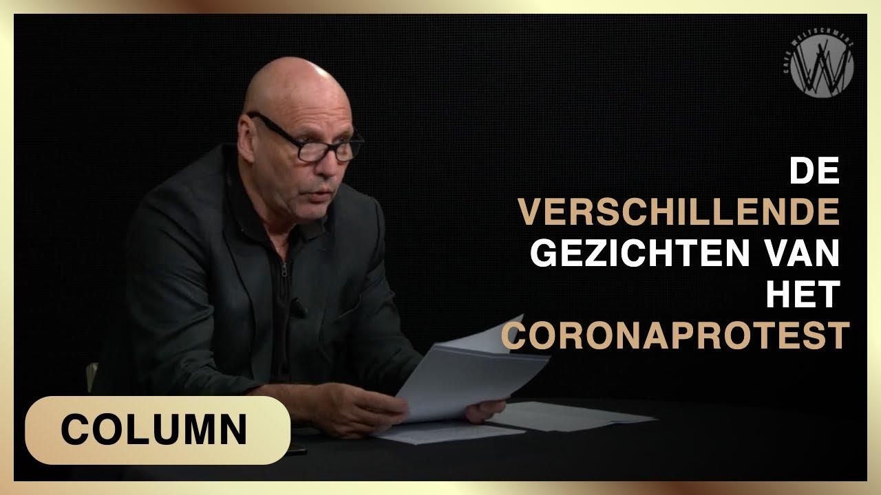 de-nationaal-coordinator-terrorismebestrijding-liegt-–-ad-nuis-–-cafe-weltschmerz