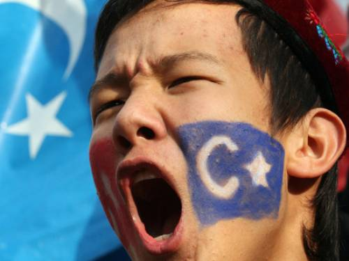 """""""xinjiang-in-my-eyes"""":-debunking-the-lies-and-anti-china-propaganda-focusing-on-china's-xinjiang-uyghur-autonomous-region-–-global-research"""