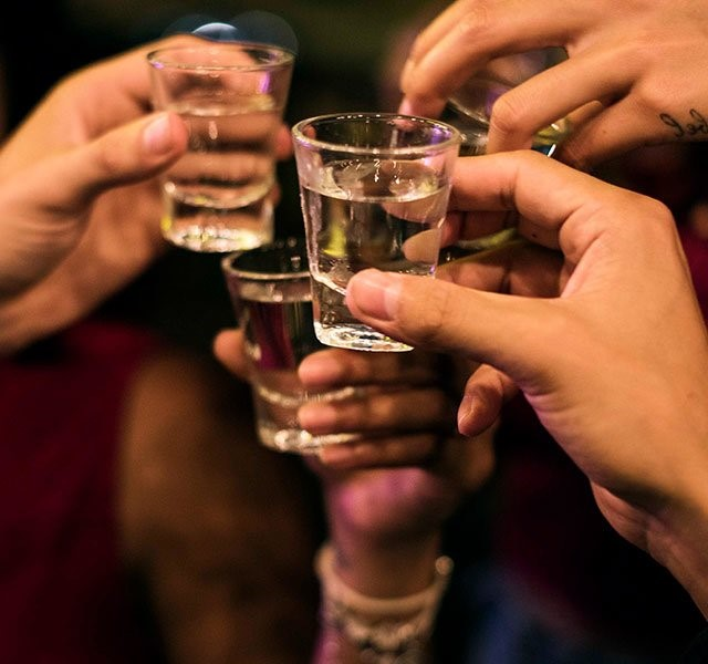 drinking-any-amount-of-alcohol-causes-damage-to-the-brain-and-other-organs,-study-finds-robert-gorter,-md,-phd