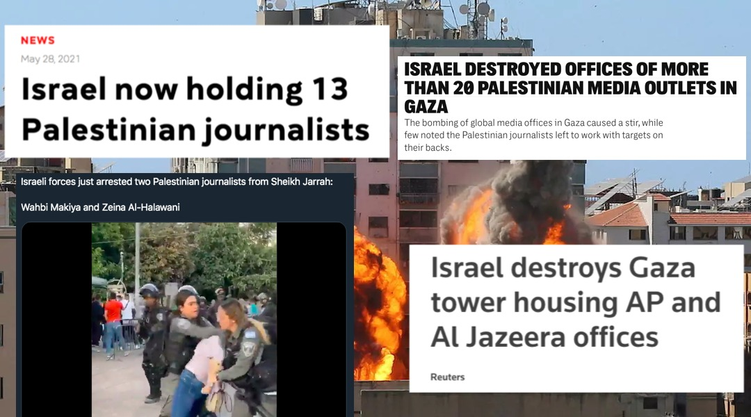 israel-narrative-management-is-getting-incredibly-desperate-and-brazen