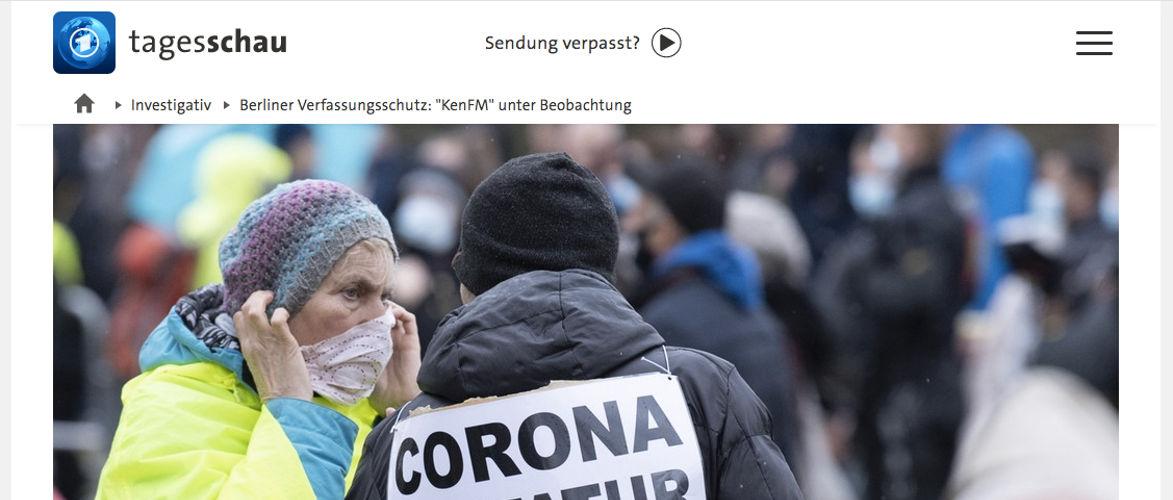 nazi-dienst-gegen-kenfm-|-kenfm.de
