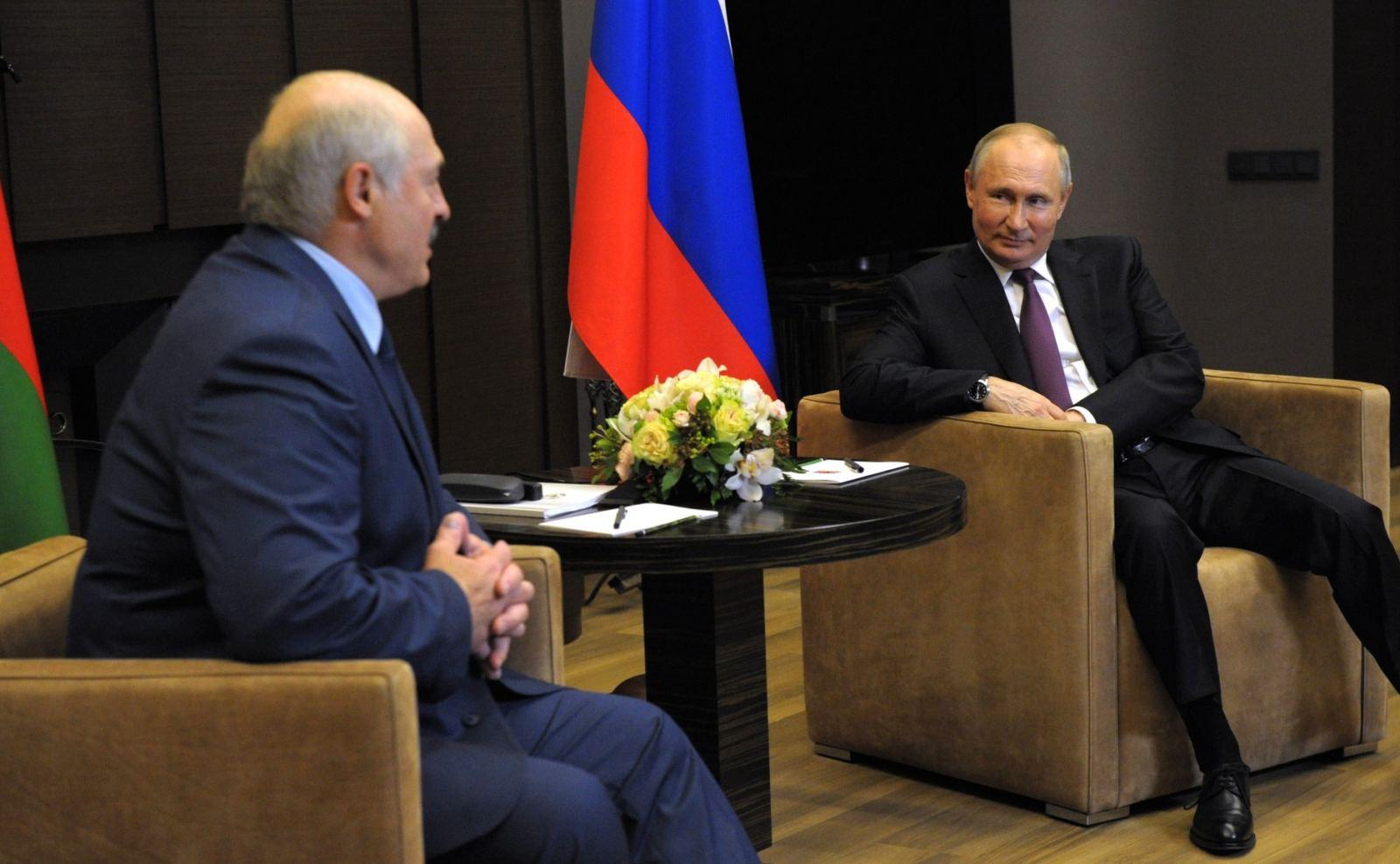 wie-russland-und-weisrussland-auf-vorwurfe-und-sanktionen-des-westens-reagieren- -anti-spiegel