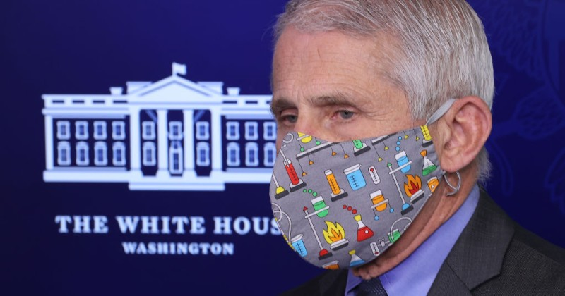"""in-february-2020-email,-fauci-wrote-face-masks-""""not-effective-in-keeping-out-virus"""""""