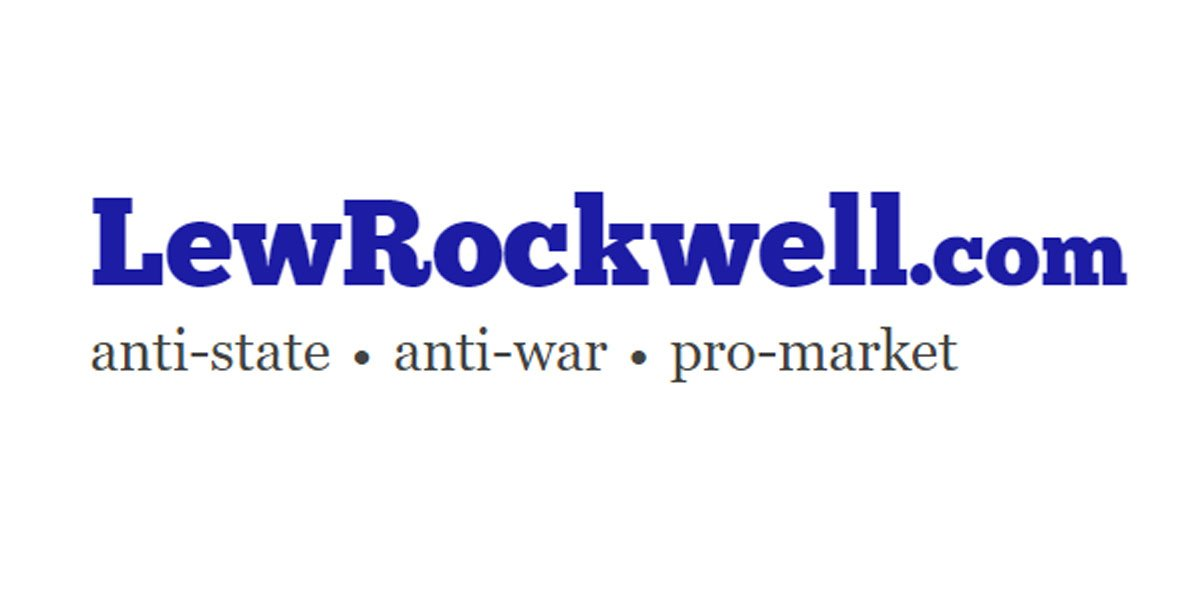 is-this-calm-before-the-storm-meant-to-create-a-war-against-dissenters-and-the-'unvaccinated'?-absolutely!-–-lewrockwell