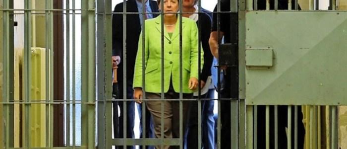 warum-politikern-in-deutschland-keine-strafverfolgung-droht-|-anti-spiegel