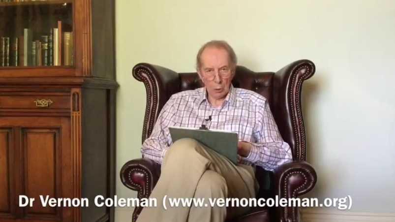 dr.-vernon-coleman:-de-waanzinnigen-hebben-het-gesticht-overgenomen-en-ze-kunnen-met-deze-injecties-miljarden-doden-–-frontnieuws