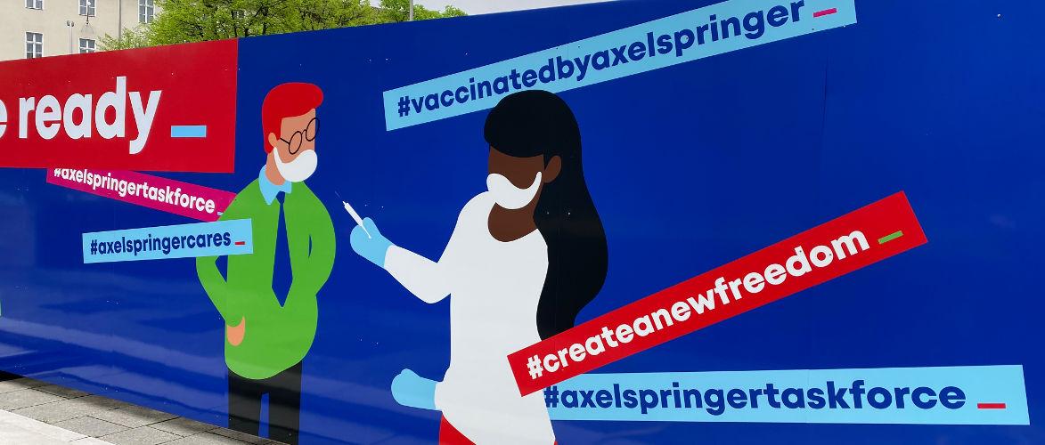 impfen-ist-geil-nur-profit-ist-schoner-|-kenfm.de