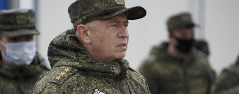 russische-onderminister-van-defensie-waarschuwt:-voor-onze-ogen-vormt-zich-een-'nieuwe-wereldorde'