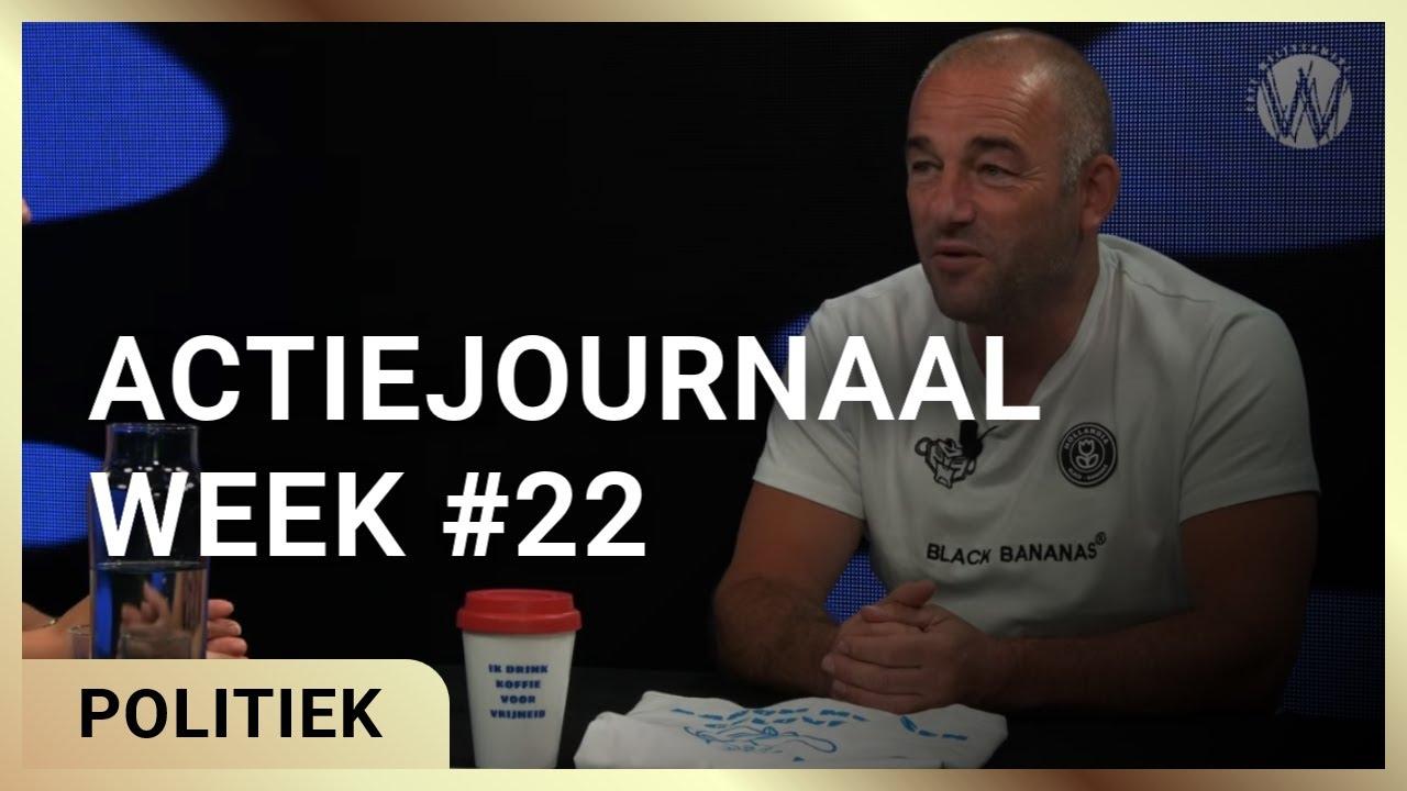 actiejournaal-week-#22.-martina-groeneveld-met-michel-reijinga-–-cafe-weltschmerz