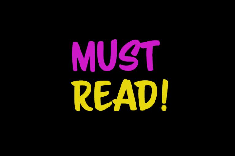 lezen!-erger-dan-de-ziekte:-wetenschappelijk-artikel-van-mit-toont-angstaanjagende-risico's-van-covid-vaccins-aan!-–-frontnieuws