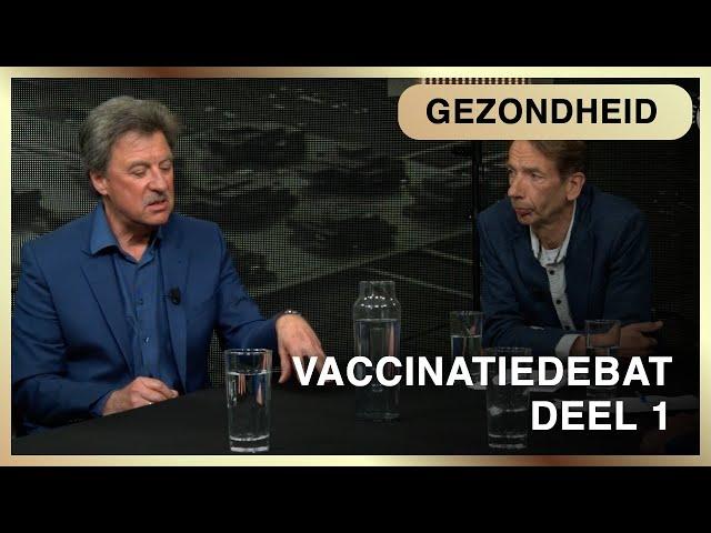 #1-het-grote-corona-vaccinatiedebat:-geen-reden-om-door-te-gaan-met-vaccineren-–-cafe-weltschmerz