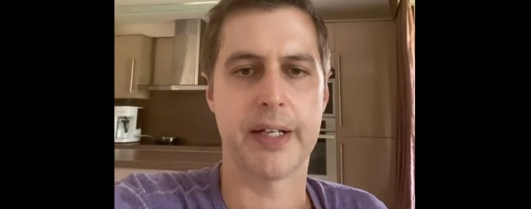 arts-neemt-ontslag-en-maakt-videoboodschap:-'ik-kon-de-leugens-niet-meer-verdragen'