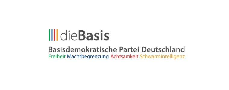 pressemitteilung:-partei-diebasis-–-bundestagskandidatin-fordert-wissenschaftliche-erhebung-von-corona-daten-|-kenfm.de