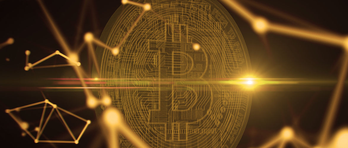 bitcoin:-das-magische-geld-aus-dem-internet-|-von-milosz-matuschek-|-kenfm.de