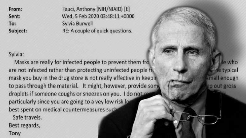 gezondheidsautoriteit-loog,-miljoenen-stierven:-de-samenzwering-achter-de-onderdrukking-van-hydroxychloroquine-–-frontnieuws