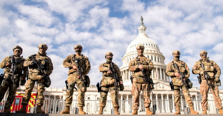 biden's-new-war-on-terror-targets-americans,-not-foreigners
