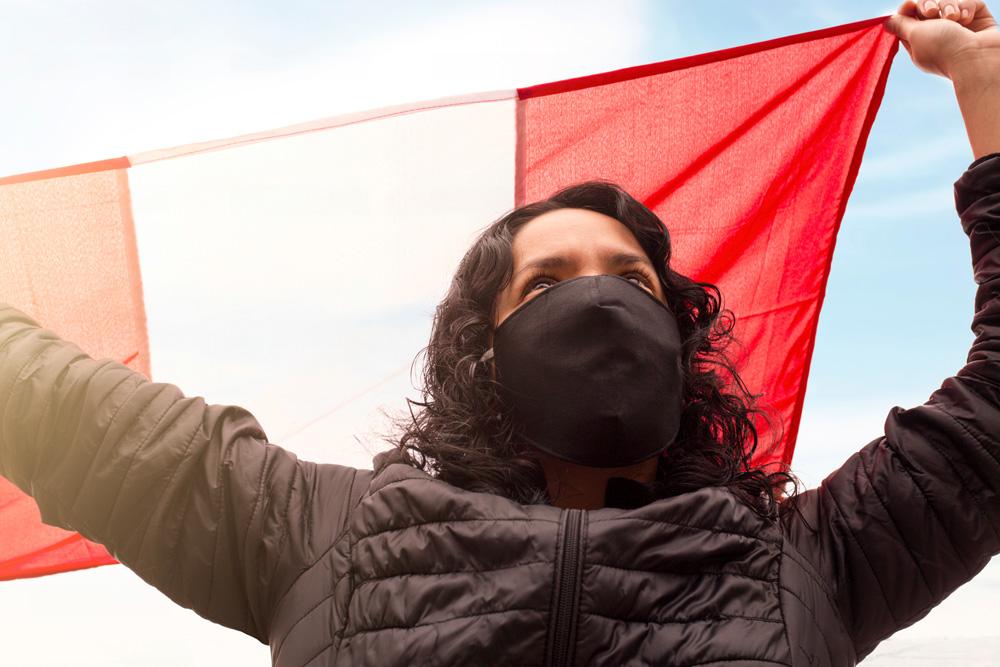 """peru-–-wie-ein-attentat-unter-falscher-flagge-und-die-beschworung-der-""""kommunistischen-gefahr""""-die-prasidentschaftswahl-beeinflussten"""