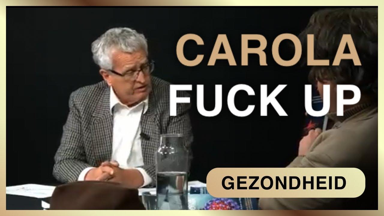 #60-carola,-kantelmoment-en-fuck-up.-ab-gietelink-interviewt-luc-sala-–-cafe-weltschmerz