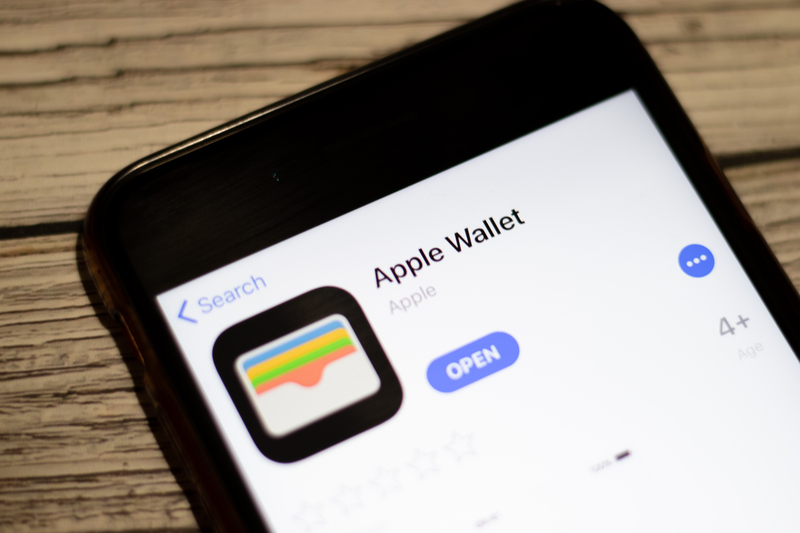 apple-and-tsa-team-up-to-create-digital-id-for-air-travel