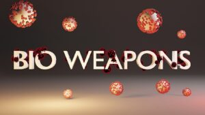 is-5g-een-bio-wapen-met-de-corona-pandemie-tot-gevolg?
