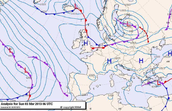 windenergie-op-zee-en-op-land-–-climategate-klimaat