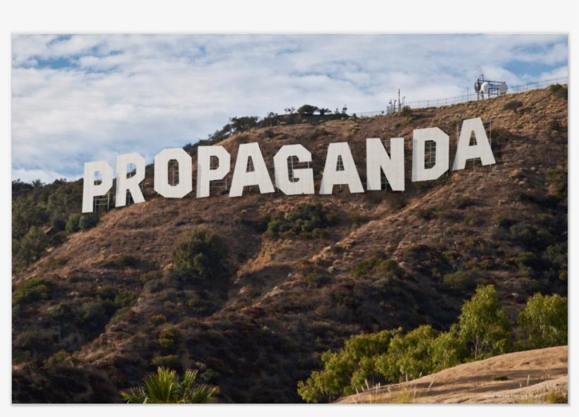 wie-man-propaganda-im-spiegel-erkennen-kann- -anti-spiegel