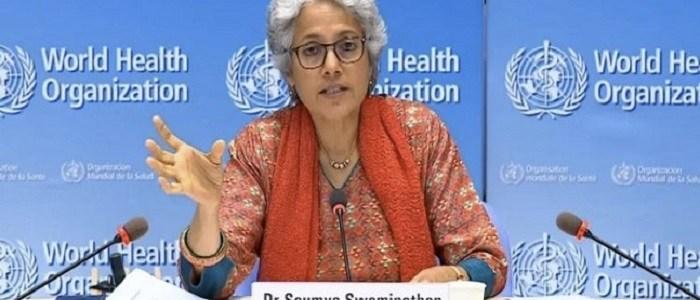 india-klaagt-who-hoofdwetenschapper-aan-wegens-het-achterhouden-van-gegevens-over-ivermectine-voor-de-behandeling-van-covid-19-–-dissidentnl