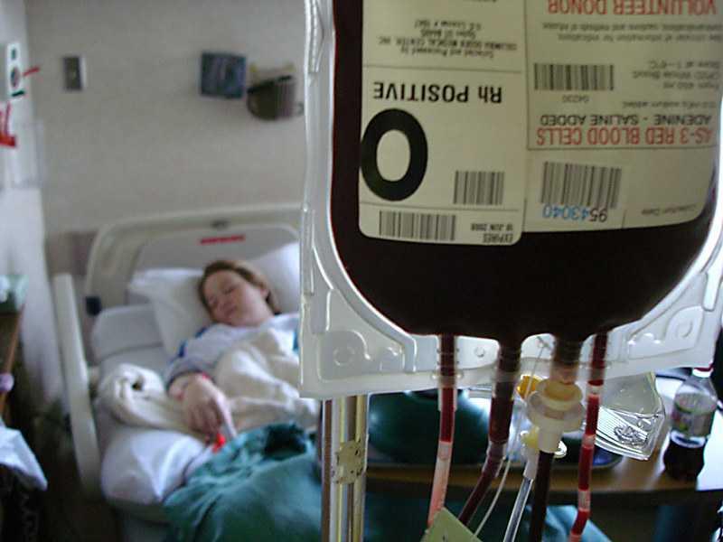 gevaccineerd-bloed-–-het-dilemma-van-covid's-experimentele-transfusies-–-frontnieuws