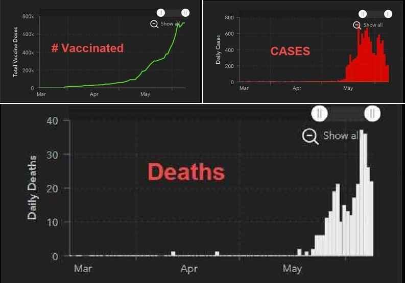 ik-waarschuwde-je-om-het-'vaccin'-niet-te-nemen…-en-kijk-nu…-–-frontnieuws