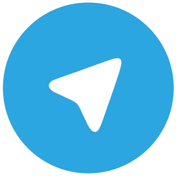 duitse-regering-gaat-telegram-censureren-–-enerzijdsanderzijds