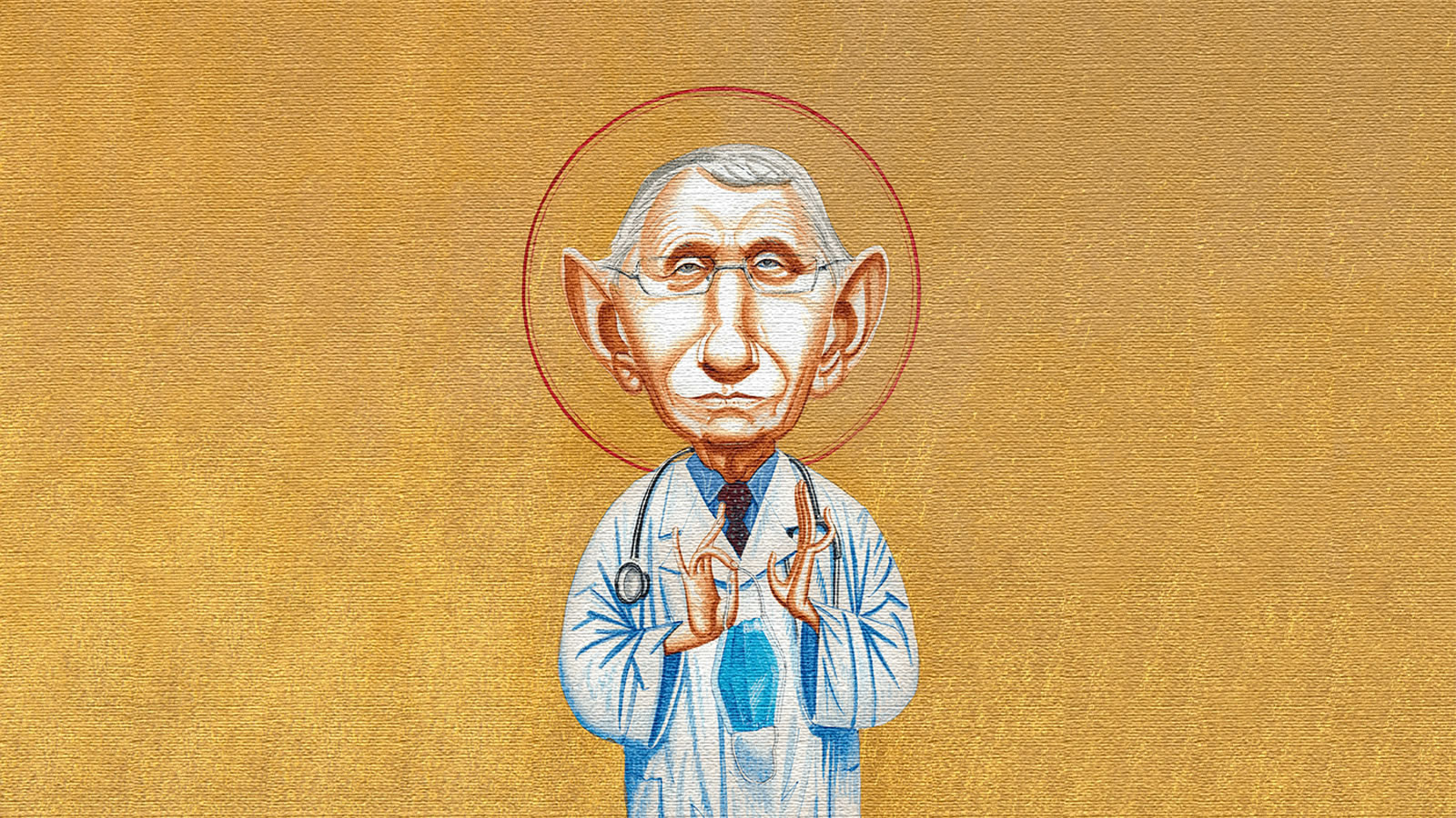 shades-of-scientism:-fauci-likens-science-to-god,-himself-as-priest