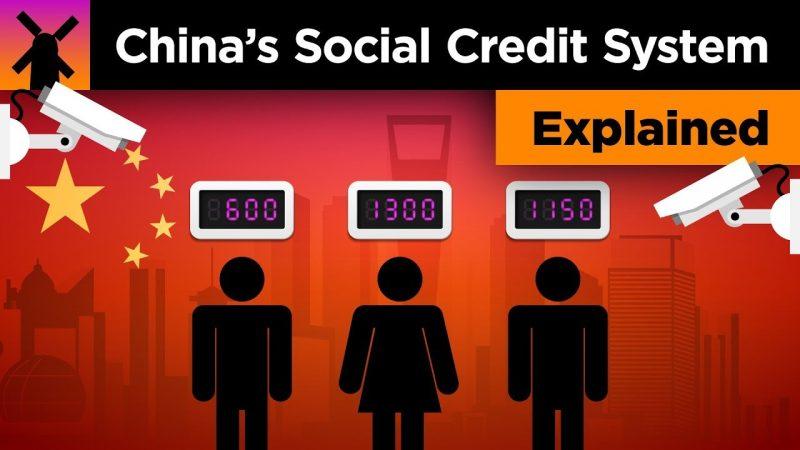nederland-heeft-nu-ook-eindelijk-een-social-credit-score-systeem-–-commonsensetv