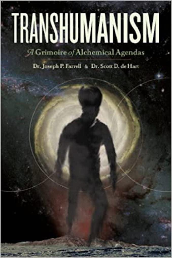 coming-thursday:-transhumanism-101-with-dr-joseph-p.-farrell-–-solari-report