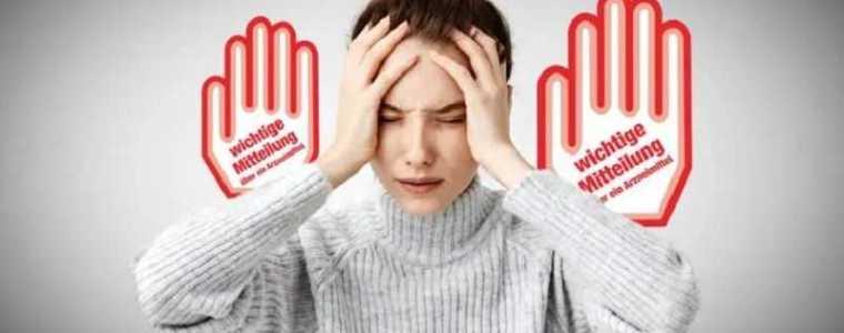 astrazeneca-voegt-waarschuwing-toe:-gevaccineerde-personen-moeten-nu-gedurende-ten-minste-drie-weken-letten-op-bijwerkingen-die-wijzen-op-gevaarlijke-trombose-–-frontnieuws