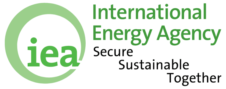 de-groene-energiefantasie-van-het-internationale-energie-agentschap-is-een-giller!-–-climategate-klimaat