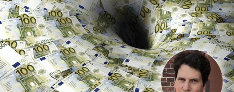 120-milliardengraber-schulbau-in-berlin-ist-lahm,-kompliziert-und-so-teuer-wie-nirgendwo.