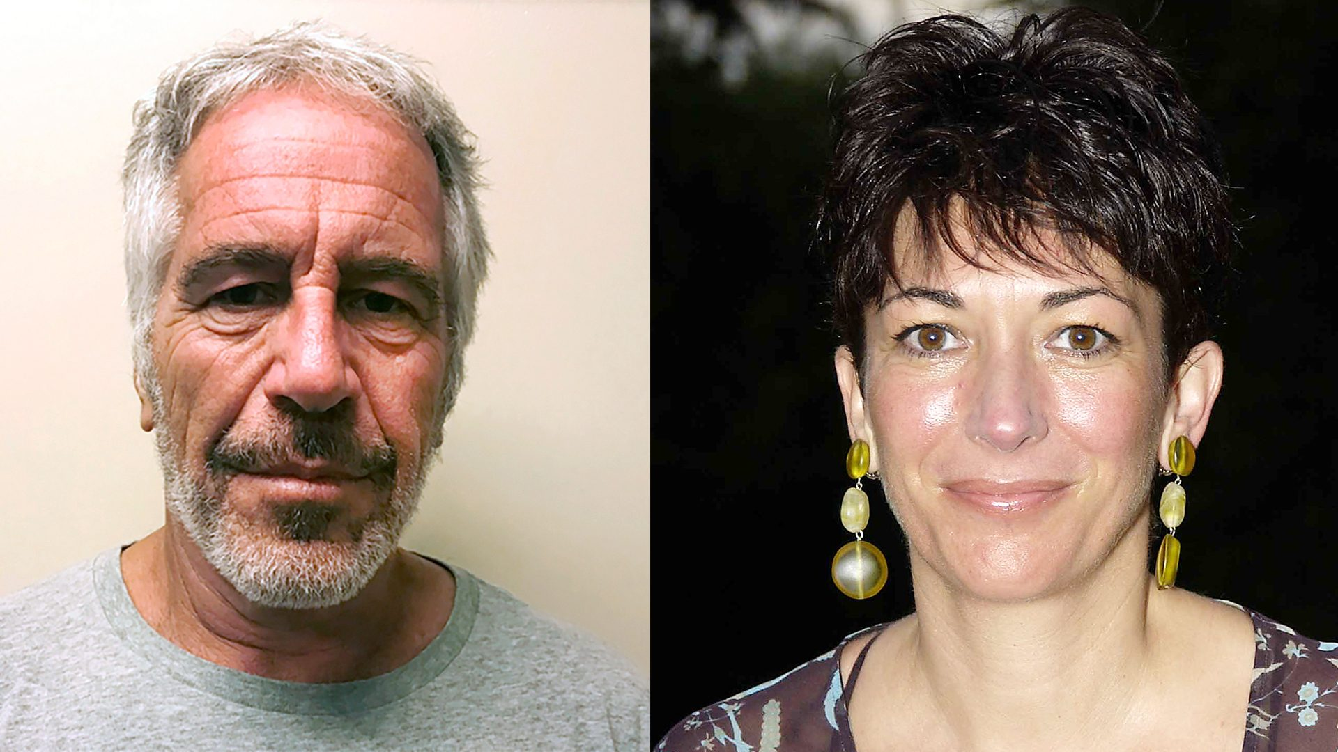 revealed:-epstein-and-maxwell-implicated-in-multiple-uk-abuse-claims-over-a-decade