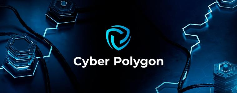 wef-cyber-polygon-9-juli-2021-voorbode-wereldwijde-internet-crash?
