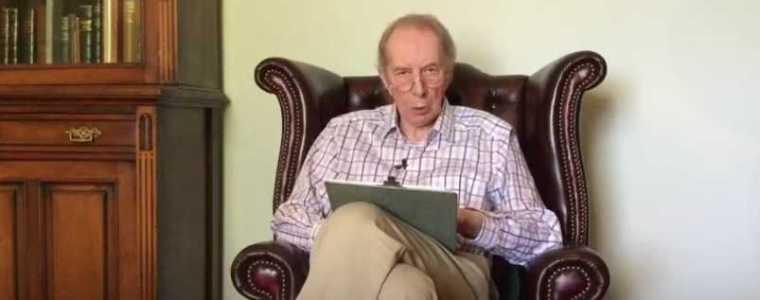 dr.-vernon-coleman:-waarom-en-hoe-dokters-patienten-hebben-verraden-–-frontnieuws