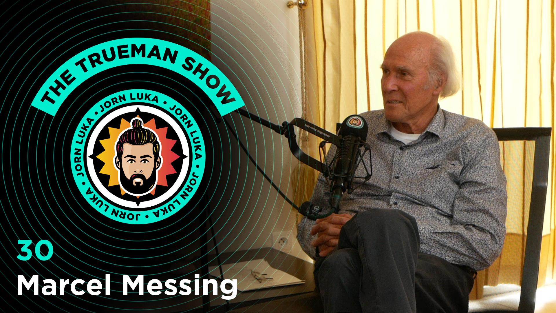 the-trueman-show-#30-marcel-messing