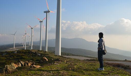 zwitserland-verwerpt-in-referendum-klimaatagenda,-vooral-dankzij-jongeren-–-xandernieuws