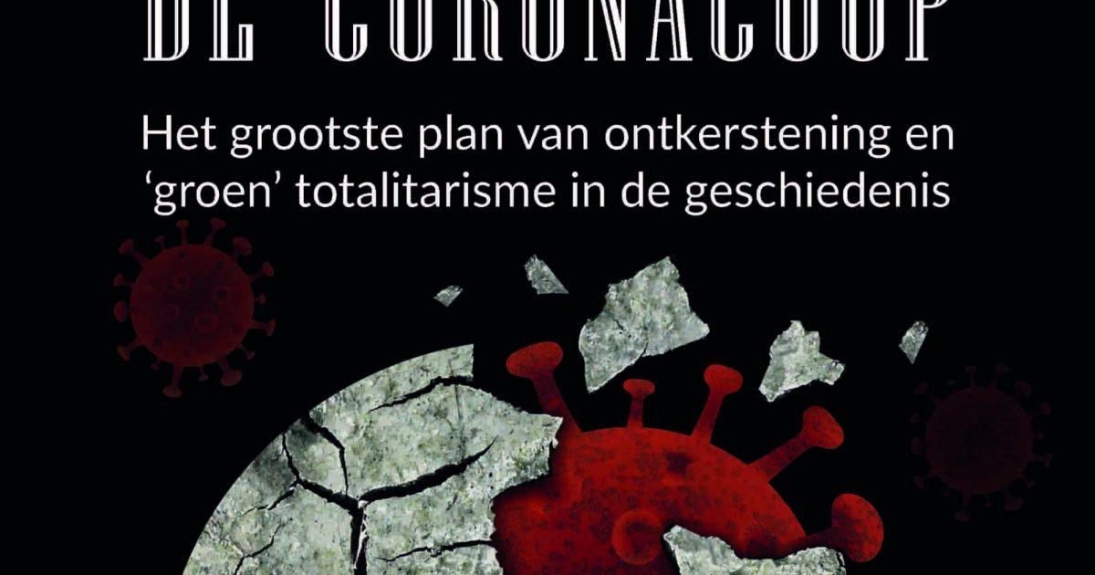 de-coronacoup-(1)