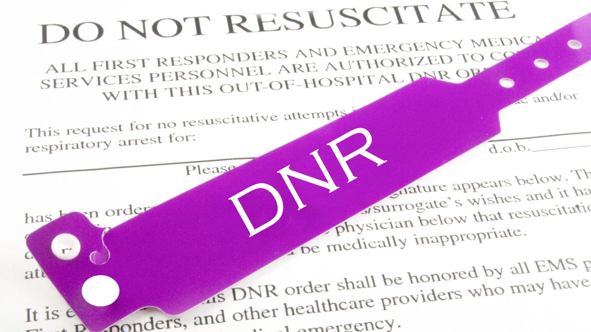 illegal-dnrs,-ventilators-&-involuntary-euthanasia