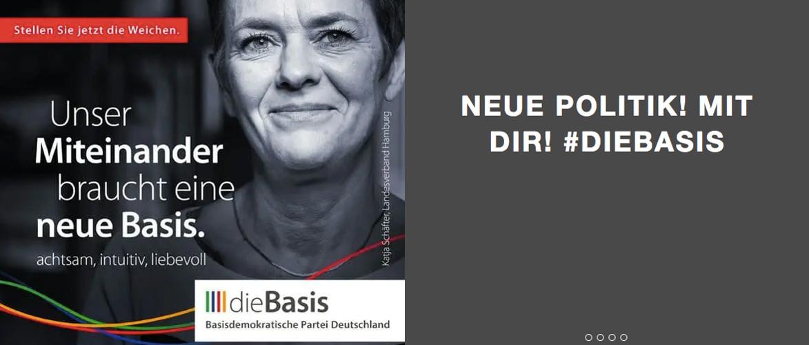die-basis-eine-partei-in-bewegung- -kenfm.de
