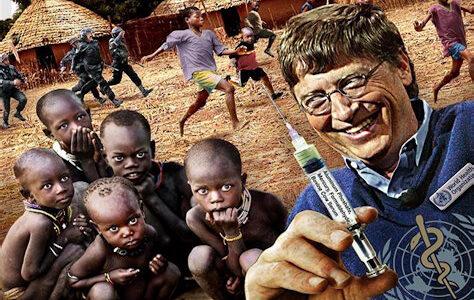 wat-heeft-covid-19-gemeen-met-de-spaanse-griep,-de-mexicaanse-griep,-hiv-en-polio-vaccins?-–-xandernieuws