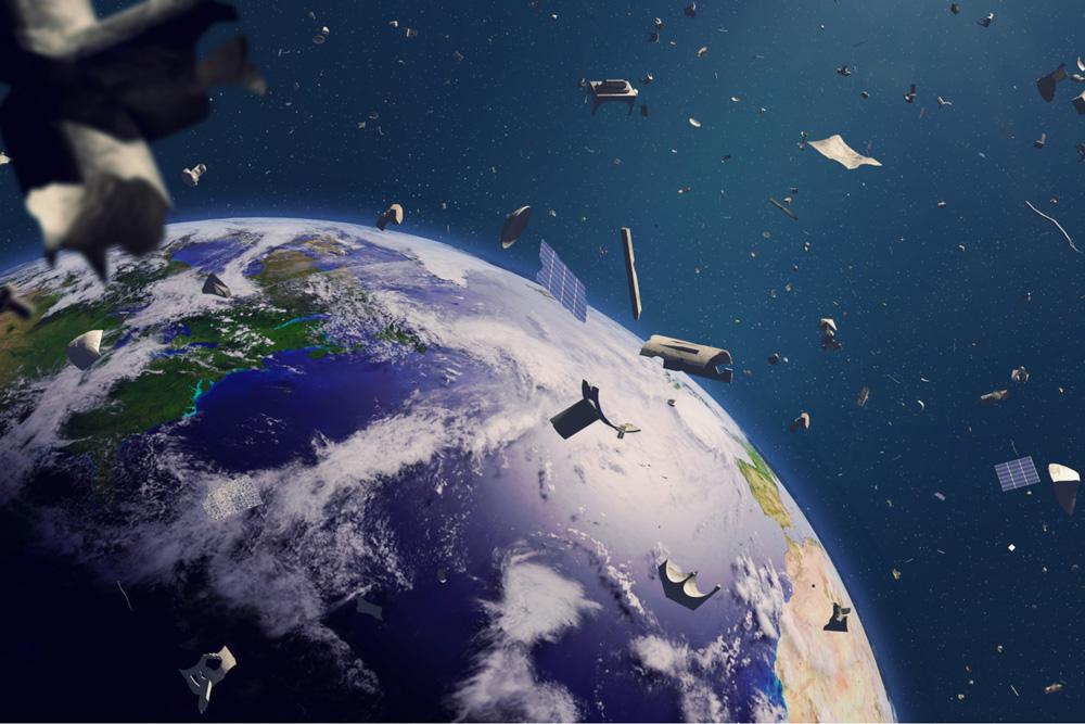 mission-apokalypse:-elon-musk-schiest-42000-satelliten-ins-all-und-die-welt-lasst-ihn-machen.