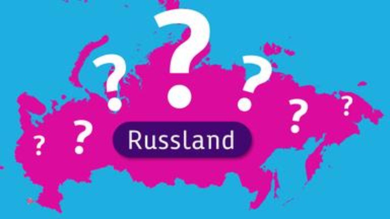 wie-ich-die-corona-situation-in-russland-erlebe-und-wie-ich-die-russischen-medienberichte-dazu-sehe- -anti-spiegel