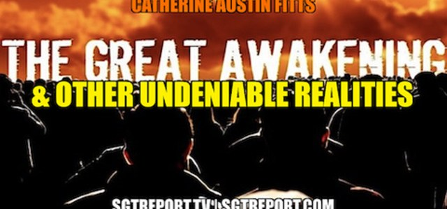 the-great-awakening-&-other-undeniable-realities-—-catherine-austin-fitts